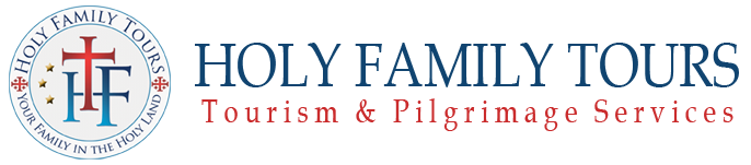 Holy Family Tours